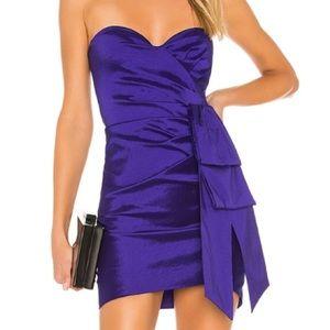 Ale Dress by NBD. So beautiful! Stunning dress! 😍